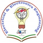 eee dept Technical Association -logo